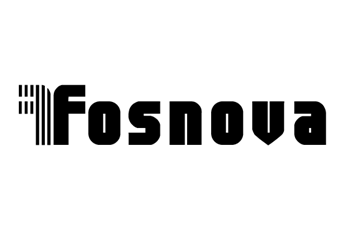 Picture for manufacturer FOSNOVA