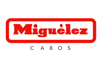 Picture for manufacturer MIGUÉLEZ