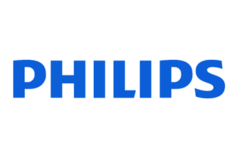 Picture for manufacturer PHILIPS