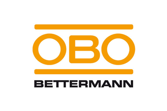 Picture for manufacturer OBO BETTERMANN