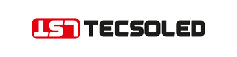 Picture for manufacturer TECSOLED