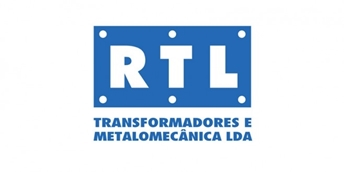 Picture for manufacturer RTL