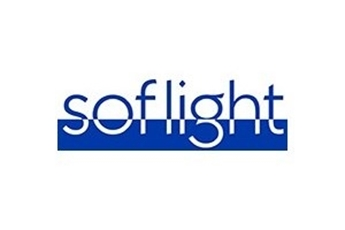 Picture for manufacturer SOFLIGHT