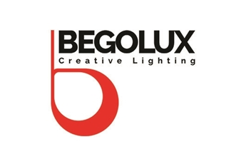 Picture for manufacturer BEGOLUX