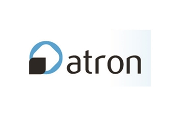 Picture for manufacturer Atron