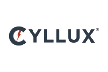 Picture for manufacturer Cyllux