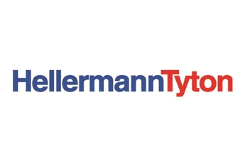 Picture for manufacturer Hellermann Tyton