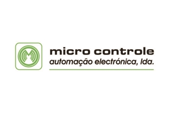 Picture for manufacturer Micro Controle