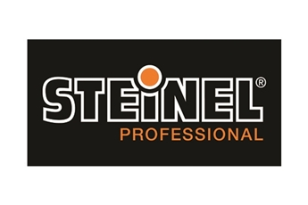 Picture for manufacturer STEINEL