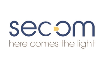 Picture for manufacturer Secom