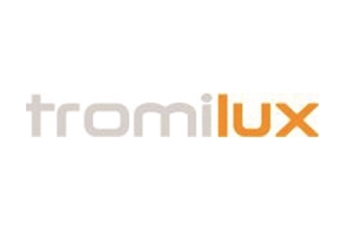 Picture for manufacturer Tromilux