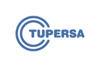 Picture for manufacturer Tupersa