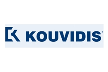 Picture for manufacturer KOUVIDIS
