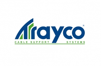 Picture for manufacturer TRAYCO