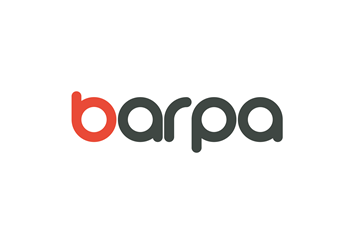 Picture for manufacturer Barpa