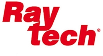Imagem do fabricante Ray-Tech