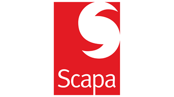 Picture for manufacturer Scapa