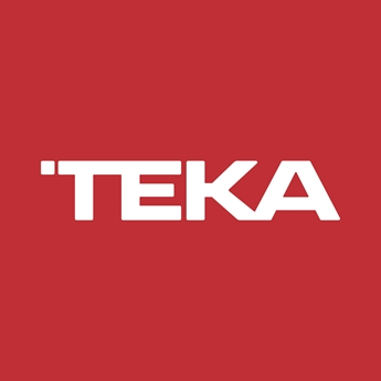 Picture for manufacturer TEKA