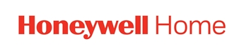 Picture for manufacturer Honeywell