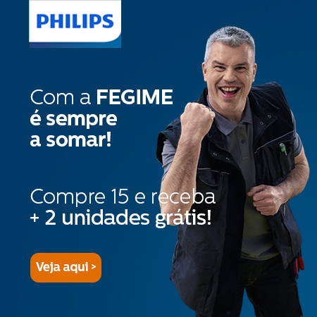 Philips Campaign