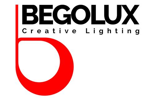 Begolux