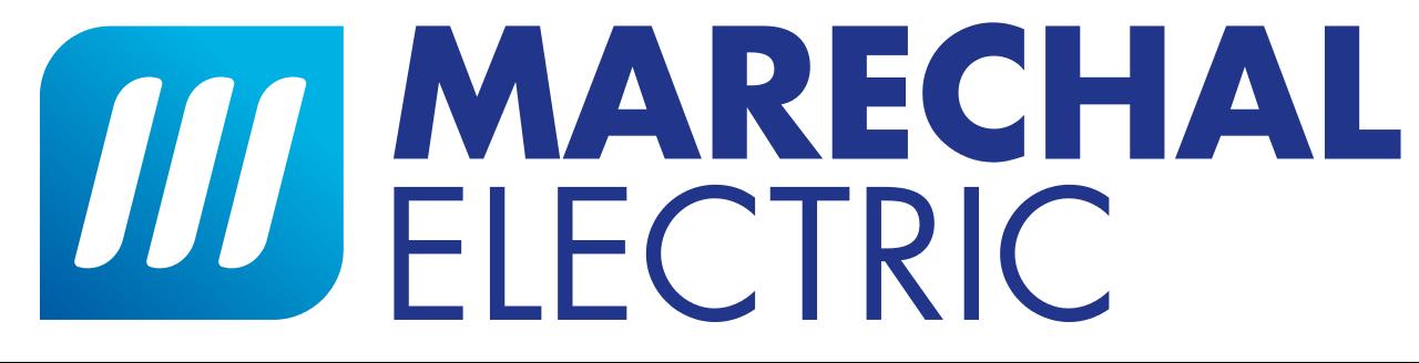 Marechal Eletric