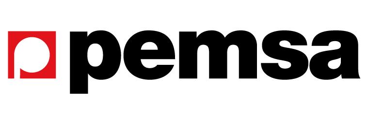 PEMSA